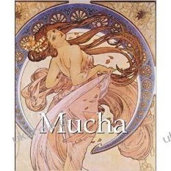 Mucha (Mega Square Collection)