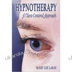 Hypnotherapy Pozostałe