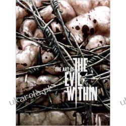 Art of Evil Within Kalendarze ścienne