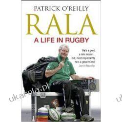 Rala: A Life in Rugby Kalendarze ścienne