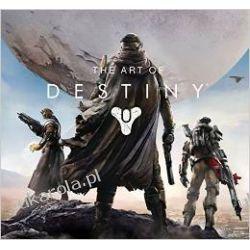 Art of Destiny (Art of the Game)