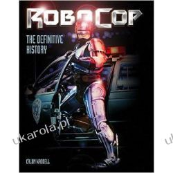 RoboCop: The Definitive History Pozostałe