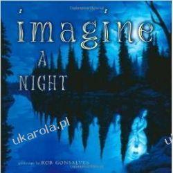 Imagine a Night  Historyczne