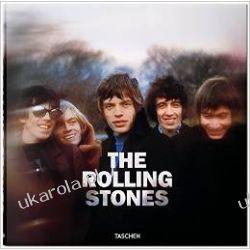 Rolling Stones Muzyka, taniec, śpiew