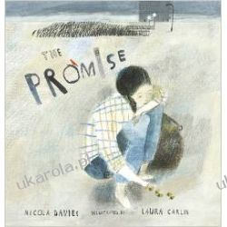 The Promise Lotnictwo