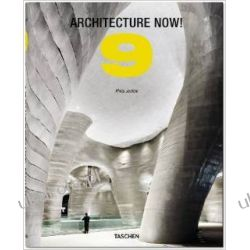 Architecture Now! Vol. 9 Philip Jodidio
