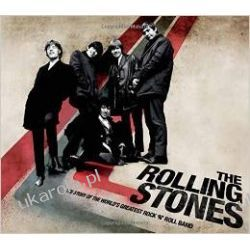 The Rolling Stones Muzyka, taniec, śpiew