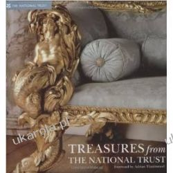 Treasures from the National Trust Historyczne