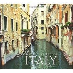 Best-Kept Secrets of Italy Pozostałe