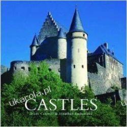Castles zamki Kalendarze ścienne