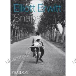 Elliott Erwitt Snaps Zagraniczne