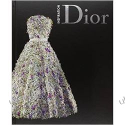 Inspiration Dior