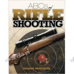 ABCs of Rifle Shooting Pozostałe