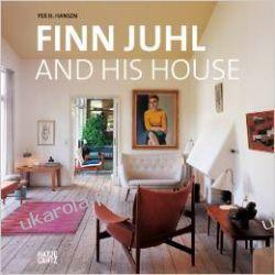 Finn Juhl and His House Kalendarze ścienne