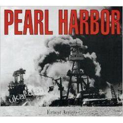 Pearl Harbour Kalendarze ścienne
