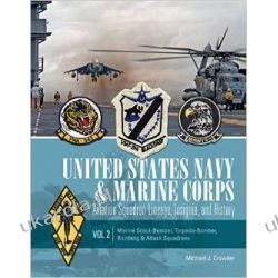 United States Navy and Marine Corps Aviation Squadron Lineage, Insignia and History: 2