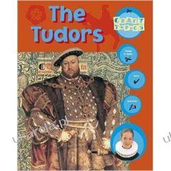 Craft Topics: The Tudors