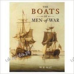 The Boats of Men of War Zagraniczne