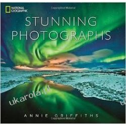 National Geographic Stunning Photographs Pozostałe