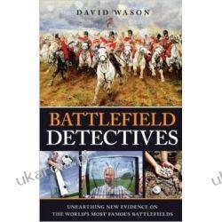 Battlefield detectives Pozostałe