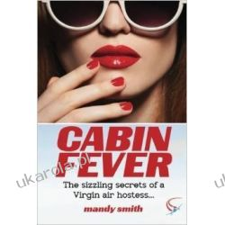 Cabin Fever: The sizzling secrets of a Virgin air hostess Marynarka Wojenna