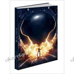 Halo 4 Collector's Edition: Prima's Official Game Guide (Prima Official Game Guides)