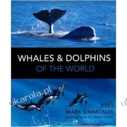 Whales And Dolphins Of The World  Pozostałe