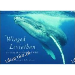 Winged Leviathan: The Story of the Humpback Whale Pozostałe