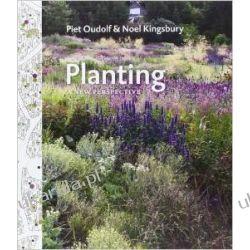 Planting: A New Perspective Szydełkowanie i robótki na drutach