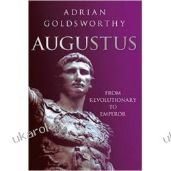 Augustus: From Revolutionary to Emperor Pozostałe