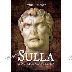 Sulla: A Dictator Reconsidered Kalendarze ścienne