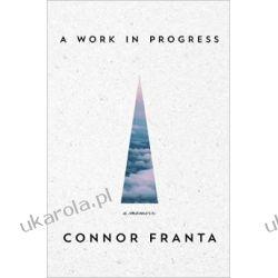 A Work in Progress Albumy i czasopisma