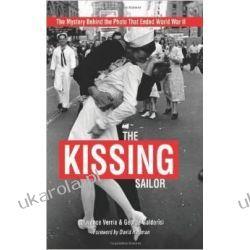 The Kissing Sailor Kalendarze ścienne