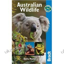Australian Wildlife (Bradt Travel Guides (Wildlife Guides))  Kalendarze ścienne