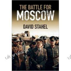 The Battle for Moscow Pozostałe