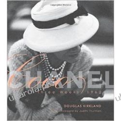 Coco Chanel: Three Weeks/1962 Moda, uroda