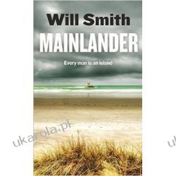 Mainlander by Will Smith