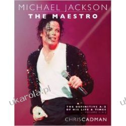 Michael Jackson The Maestro Lotnictwo