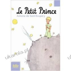 Le Petit Prince - Mały książę Kalendarze ścienne
