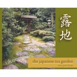 The Japanese Tea Garden Marc Peter Keane