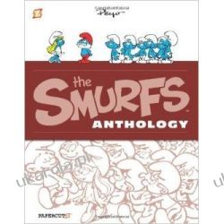 The Smurfs Anthology 2 (Smurfs Graphic Novels)