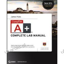 CompTIA A+ Complete Lab Manual Projektowanie i planowanie ogrodu