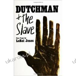 The Dutchman and the Slave -  L. Jones
