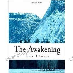 The Awakening Pozostałe