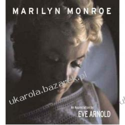 Marilyn Monroe  Eve Arnold Pozostałe