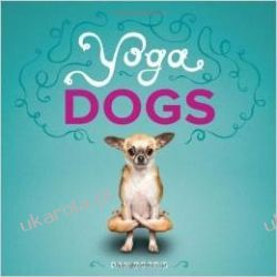 Yoga Dogs Historyczne