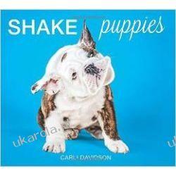 Shake Puppies Marynarka Wojenna