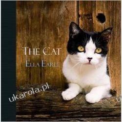 The Cat Kalendarze książkowe