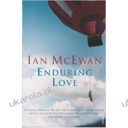 Enduring Love Historyczne
