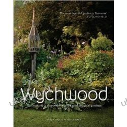 Wychwood: The making of one of the world's most magical garden Kalendarze ścienne